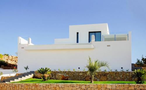 casa-costa-blanca