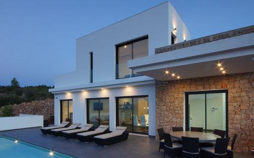 casa-lujo-costa-alicante
