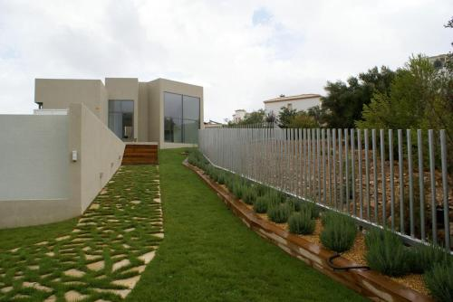construccion-casas-costa-alicante