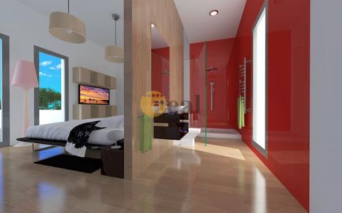 interior-bano-dormitorio